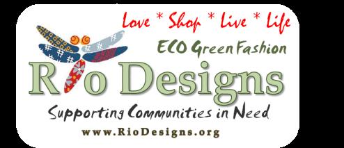 copy-rio-eco-logo-vista-print-web-address