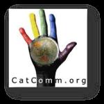 CatComm.org