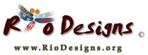 Rio Designs Love * Shop * Live * Life