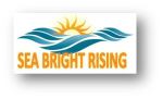 Sea Bright Rising