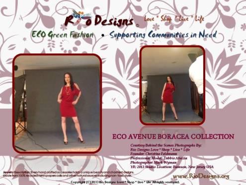 Rio Designs 1