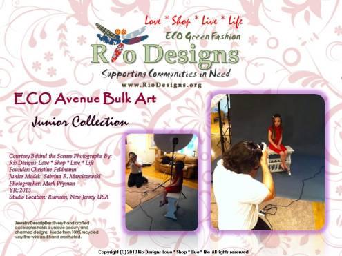 Rio Designs 11