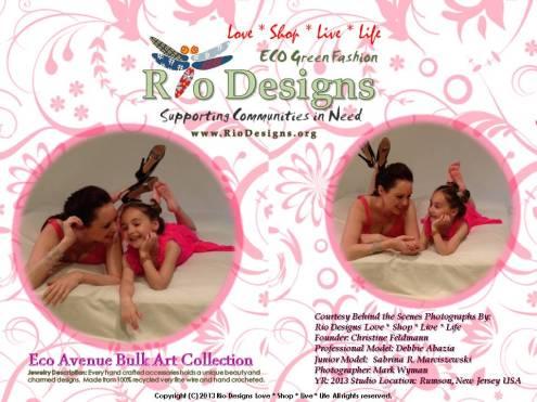 Rio Designs 6