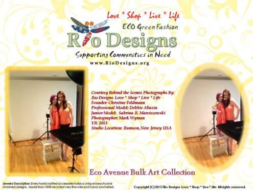 Rio Designs 7